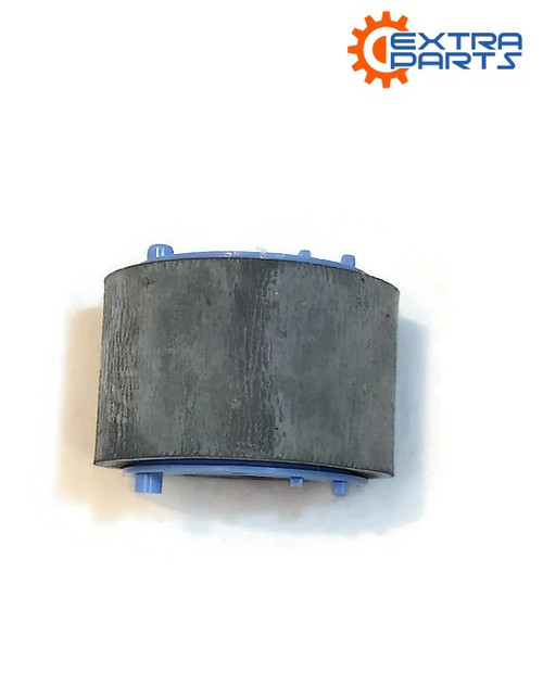 RL1-0019 MP tray 1 Pick up Roller for HP LJ 4200 4250 4300 4350 M4345-OEM