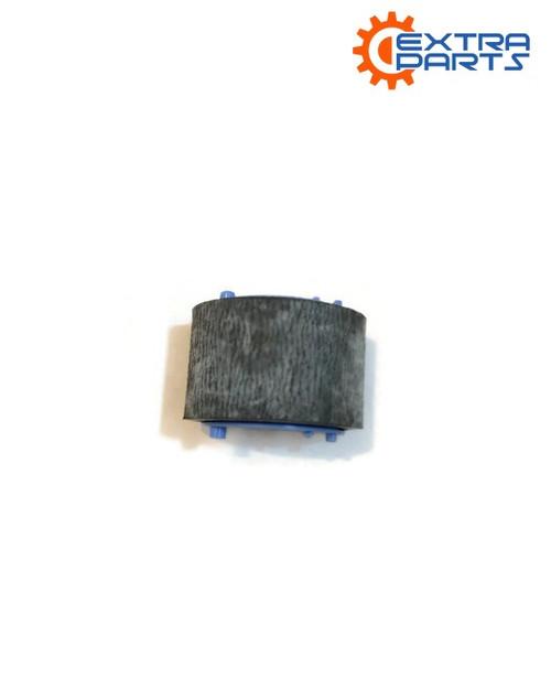 RL1-0019 MP tray 1 Pick up Roller for HP LJ 4200 4250 4300 4350 M4345