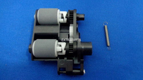 ADF Roller Kit for HP LJ CM1415 M1536DNF-OEM