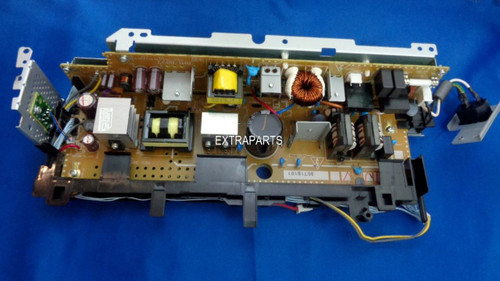 RM1-8035 Low Voltage Power Supply 110V for HP CLJ Pro M351 / M451 series NP