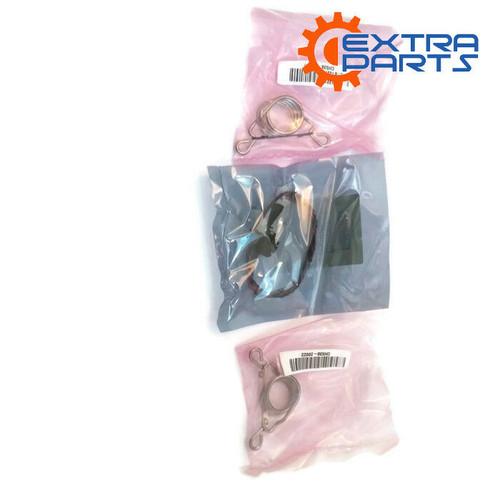 Q5669-67068  Q5669-67801  Media Sensor For HP DJ T610 T620 T1100 T1200 Z3100-GENUINE