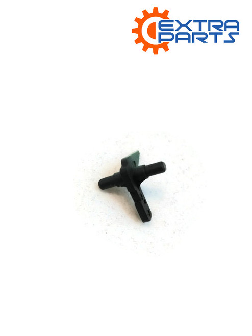 JC72-41128B ; Guide Claw, Green, SCX-5530N / ML3051N GENUINE