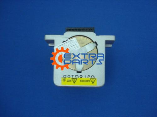 1275824 Epson FX-890/2175/2190 Printhead - New Pull