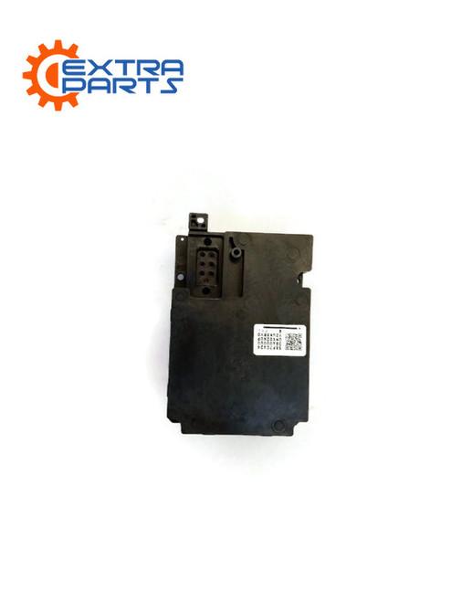F192040 Print head for Epson TX800W /700 / 810 / 820 GENUINE