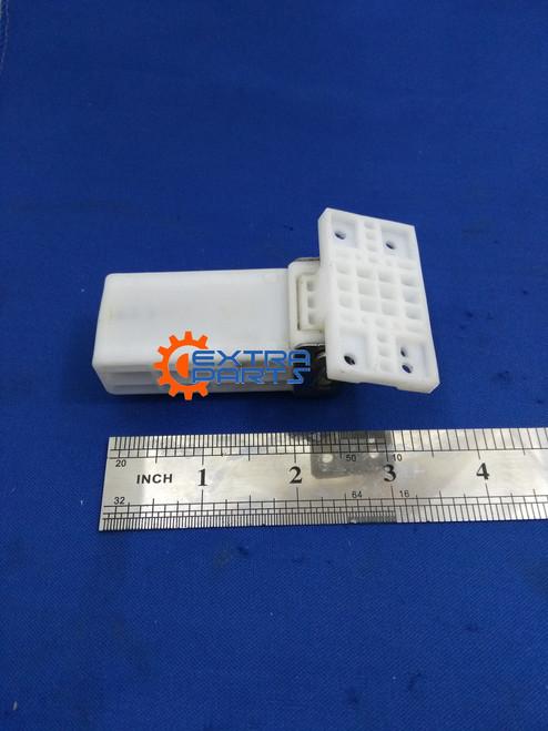 JC97-01839A JC97-02635A MEA-UNIT-HINGE Samsung  Samsung SCX-6220 Samsung SCX-6320F Samsung SCX-6520FN Xerox NEW PULL