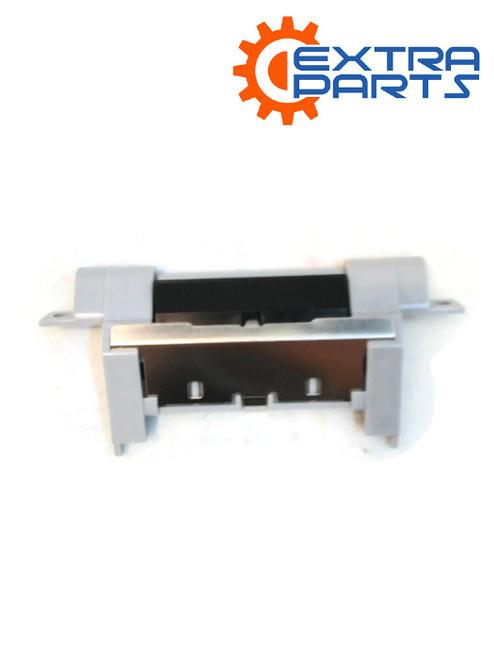 RM1-2546 HP Separation PAD Assembly for Laserjet 5200 Printer-GENUINE