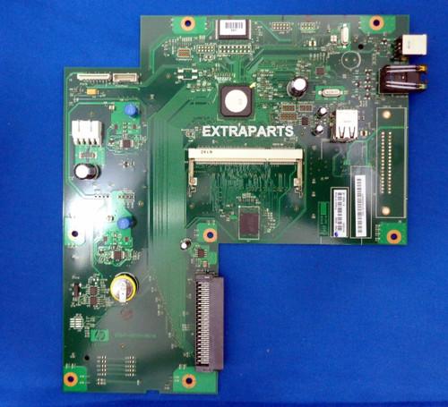 Q7848-61006 Q7848-67006 Q7848-61002 HP Formatter Board for P3005N/P3005DN/P3005X Printers