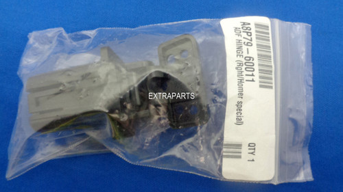 A8P79-60011 A8P79-60014 Adf Hinge (Right/Homer special) for HP LJ Pro M521-GENUINE