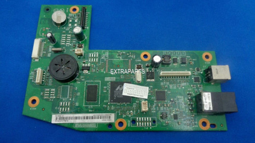 CE832-60001 FORMATTER BOARD FOR HP LJ M1210 M1212 M1213 M1216MFP - NEW PULL