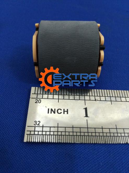 JC93-00087A PICKUP ROLLER FOR SAMSUNG SCX-4623 4600 ML-2525 2580 1910-GENUINE