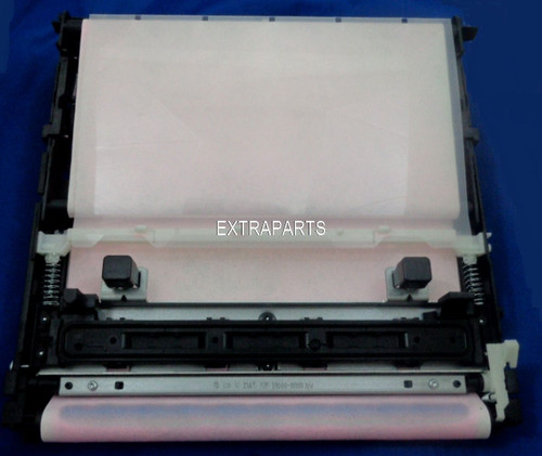 CN459-60229 Assembly Service Sled for HP OfficeJet X576 - NEW PULL