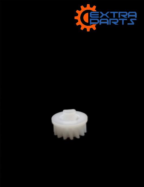 RU5-0965 Fuser Gear 15T Teeth for HP LaserJet P3005