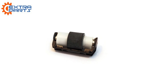 RM1-4840 RM1-4425 RM1-8765 Separation Roller TRAY 2 HP LJ CP2025 CM2320 GENUINE