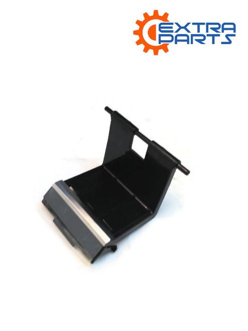 JC97-01931A ; Mea Unit-holder Pad, ML-2250/3050-OEM