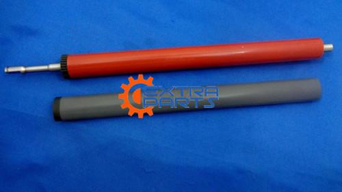 HP P2035 Fuser Repair Kit