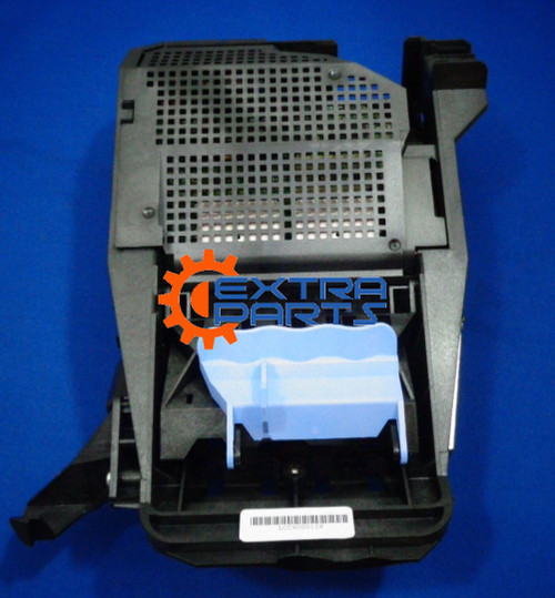 c7769-69376 C7769-60376 HP Printhead carriage assembly For DJ 500 800