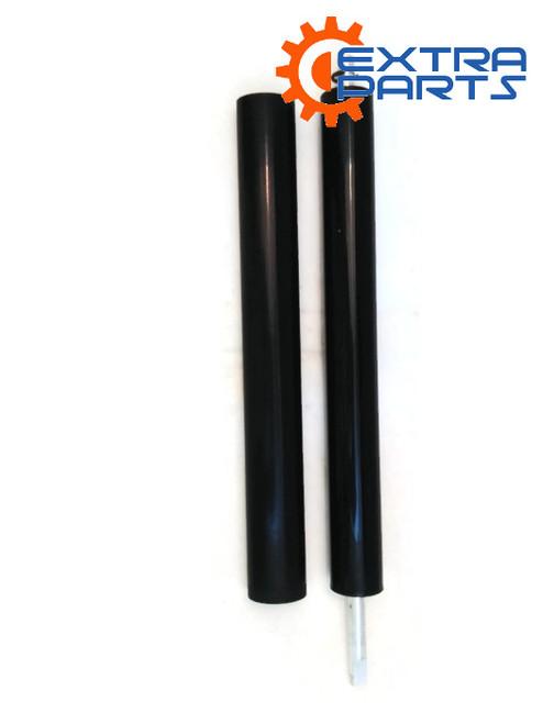 HP LaserJet P3015 Fuser Repair Kit