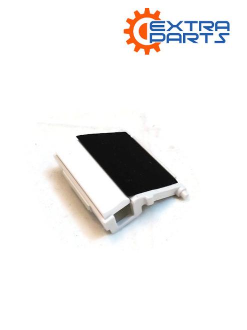 JC97-03069A ADF Separation Pad Samsung SCX-5835 5935 4835 CLX-6240 6210 GENUINE