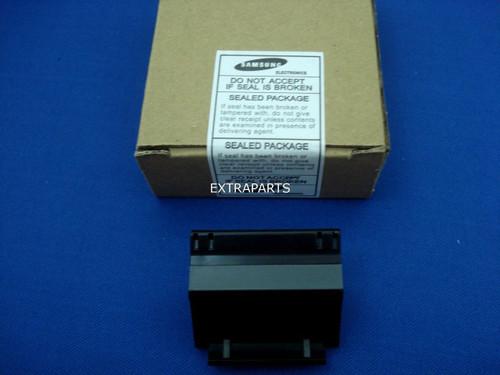 JC97-02217A Separation Pad Assy, ML-1610 / SCX4521- GENUINE