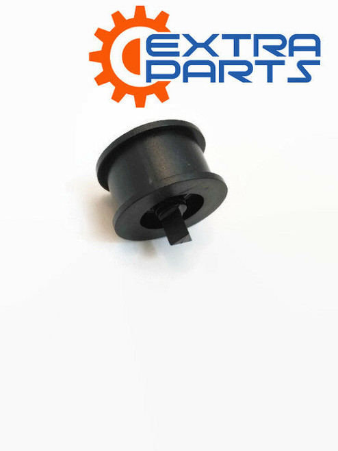 """C7769-60176 Belt Pulley """"ONLY"""" for HP DJ 500 510 510PS 800 800PS 815 820"""