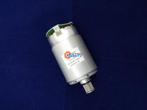 2100038 CR Motor for Epson Stylus Pro 4000 4400 4450 4880 4800-GENUINE