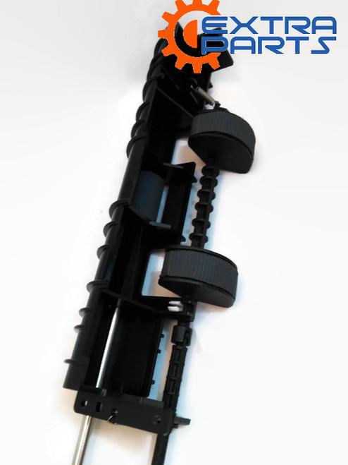 JC96-02683A ; Pick Up Roller, ELA Unit, ,ML-2510-OEM
