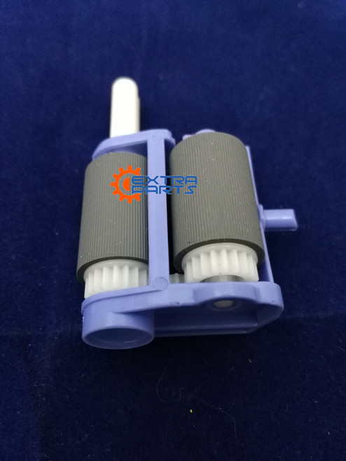 LU7179001 Paper Feed Roller Assembly Brother HL-5340 5370 MFC-8480 8890 DCP8080-GENUINE