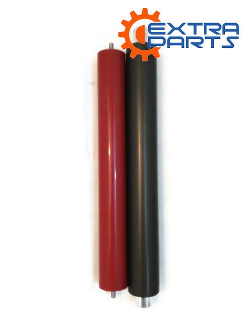 Fuser Service Kit for Lexmark T630 T632 T640 T642 T644 T652 T654 T650