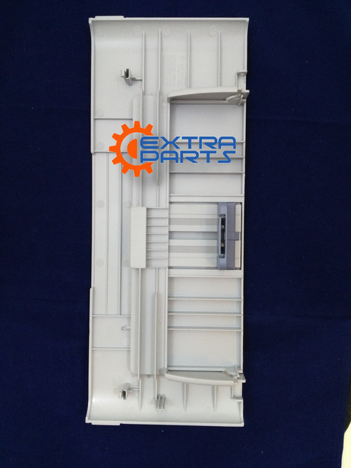 JC97-02202C Cover Front for Samsung SCX-4321 SCX-4521F 4521FG-GENUINE