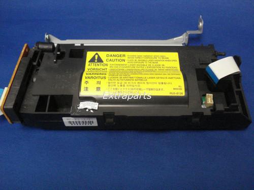 RM1-2033 Laser Scanner Assembly for Laserjet 3050