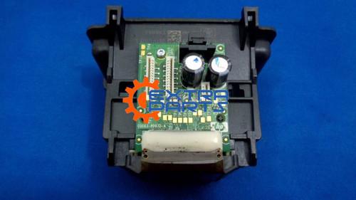 HP CN688A 564 Printhead for HP 3070 3520 3521 4620 5510 5520 5514
