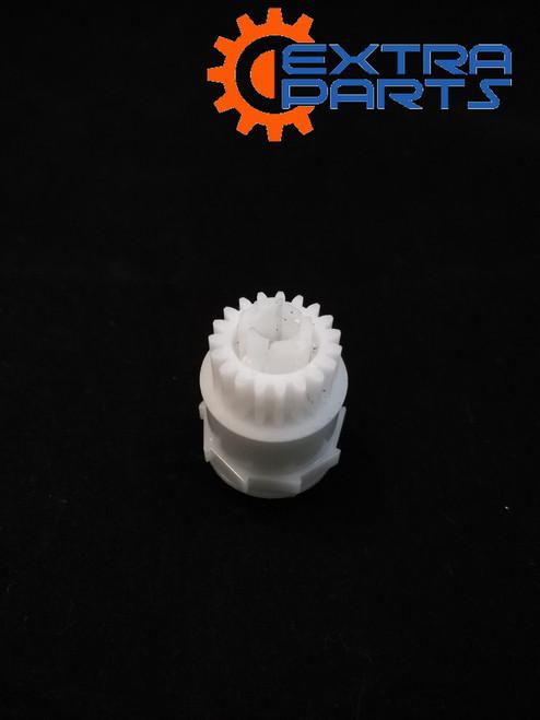JC97-01788A ; Mea Unit Clutch, ML-2250/SCX-4200