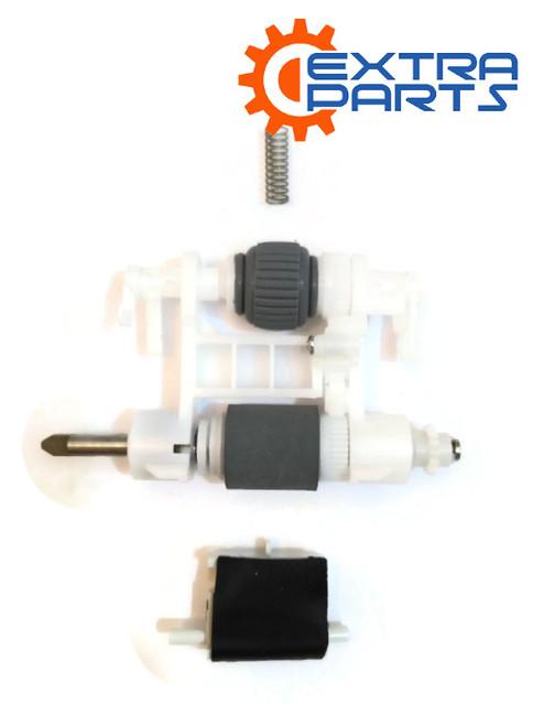 HP CE248A CE248-67901 ADF Maintenance Kit