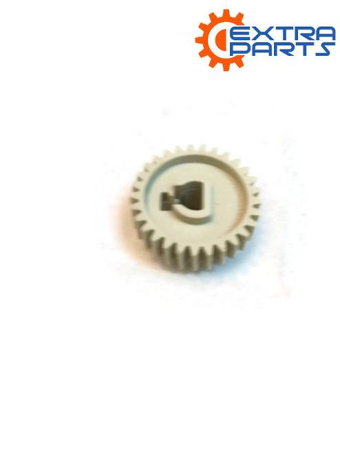 RU5-0964 RU5-0028 Fuser Gear 29T for HP LaserJet P3005 M3027 M3035