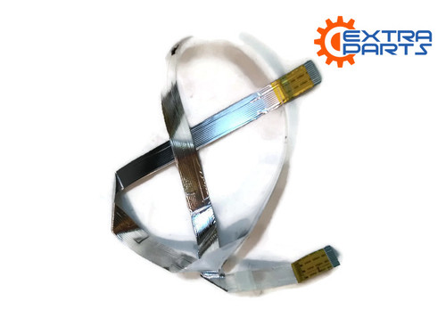 JC39-00951A Flat Cable For Samsung SCX-4828 SCX-4824