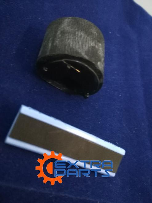 RC1-0939 + RL1-0568 Maintenance Kit Tray 1 HP LJ 2300 2420 3005 M3027 3035 3500