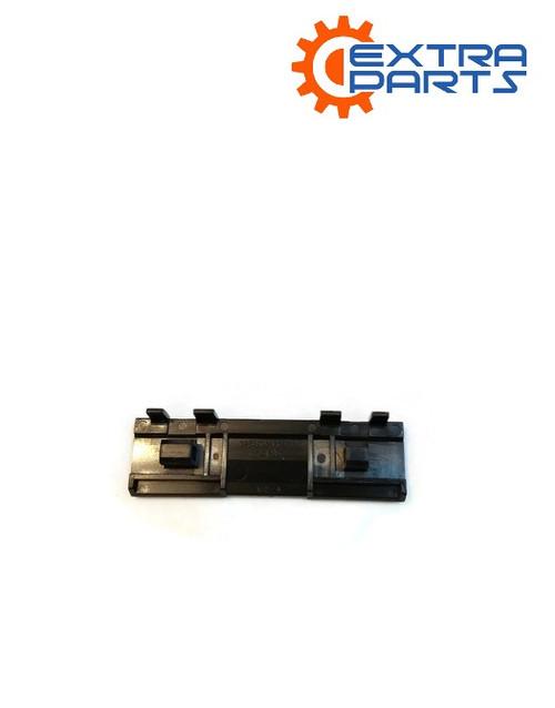 RL1-2115 Separation Pad for Canon imageCLASS D1120 D1150 D1180 MF5850dn 5960dn GENUINE