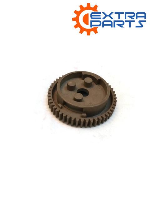 Upper Fuser Gear for Samsung SCX-6322