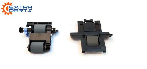 CE487C CE487A Q3938-67999 Q3938-67969 Q7842-67902 ADF Maintenance Kit for HP LaserJet CM6030 MFP CM6040 CM6049 GENUINE