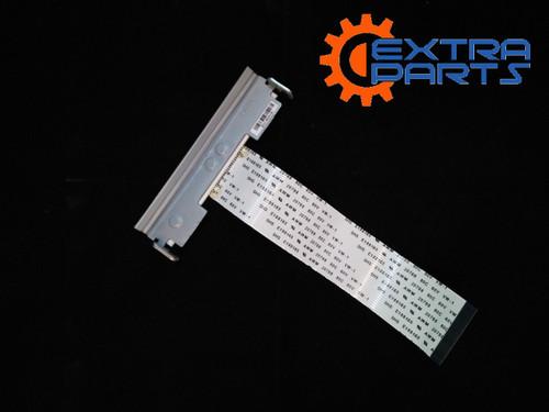 ORIGINAL NEW Thermal Head Print Head Printhead for EPSON TM-T88V TM-T885 TM T88V T885 Replace Part 2141001 2131885 2138822 M244A