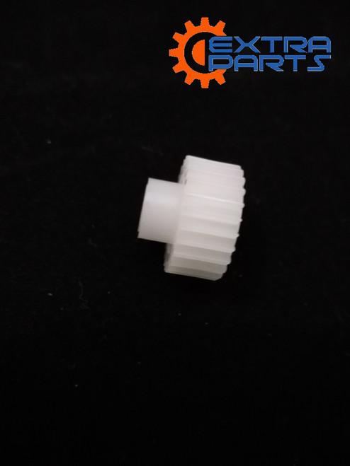 1574523 Spur Gear,12.5 Epson LQ-350-GENUINE