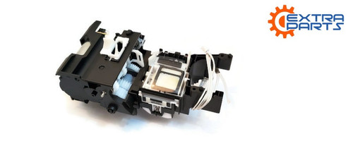 LX6875001 Maintenance Unit Assy Brother MFC-J5910DW J6510 J6710 J6910 GENUINE