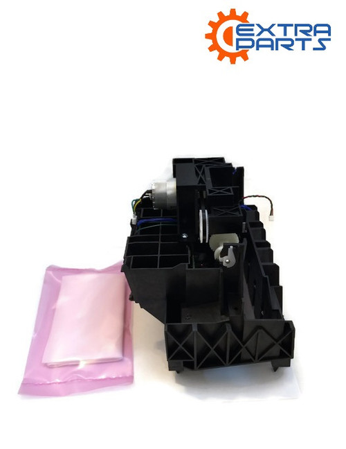 CH336-67010 Ink Supply Station for HP Designjet 510 510PS - GENUINE