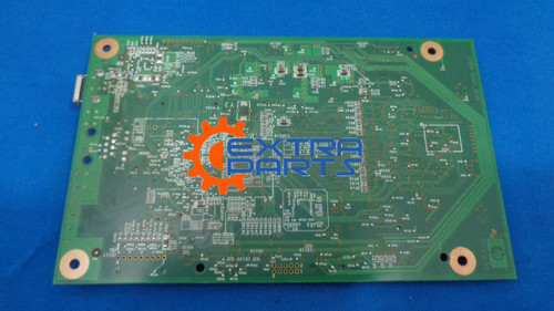 Q7804-69003 Formatter Pc Board for HP LJ P2015, NEW PULL