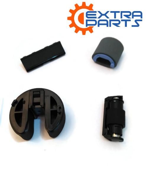 RL1-1785 RL1-1802 RM1- 4840 RM1-4426 HP CP2025/CM2320 ROLLER KIT-