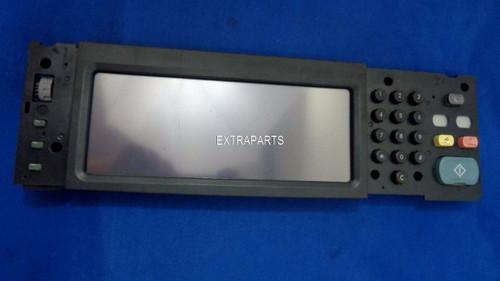 Q3938-67963 Control Panel Assy for HP Color Laserjet CM6040/CM6030/CM6049 Series
