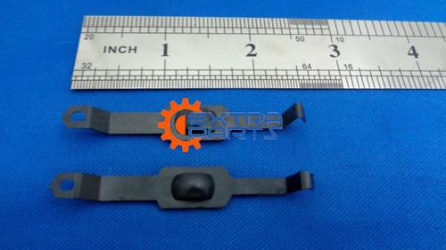 Q5669-60687 HP Carriage Bushing for HP DesignJet T1200 Z3100