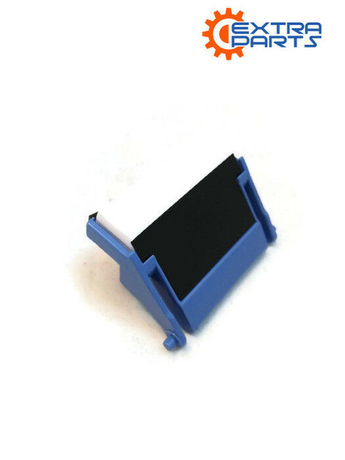 JC97-02137B ADF Separation Pad Assembly for Samsung SCX-4720 4520 - GENUINE