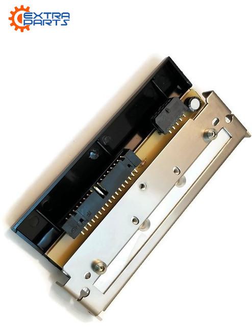 Printhead for Zebra ZM400 Thermal Label Printer 203DPI 79800M