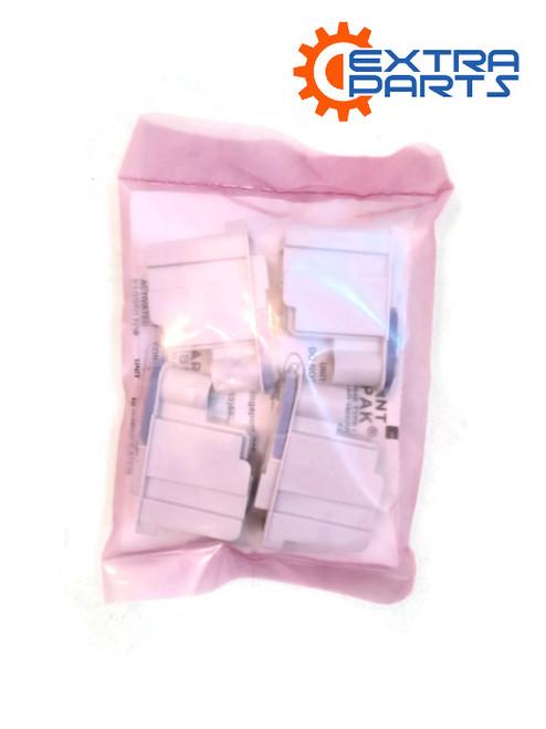 C7769-60164 Setup Printhead Kit for HP DesignJet 500 800 T620 Series - GENUINE